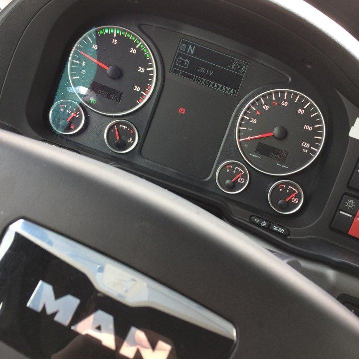 vannslanger til bil